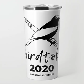 birdtober-2020-travel-mugs.jpg