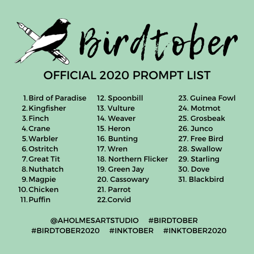 Copy of Birdtober 2020.png