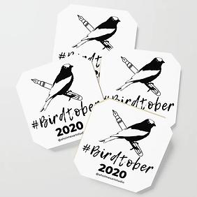 birdtober-2020-coasters.jpg