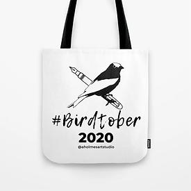 birdtober-2020-bags.jpg