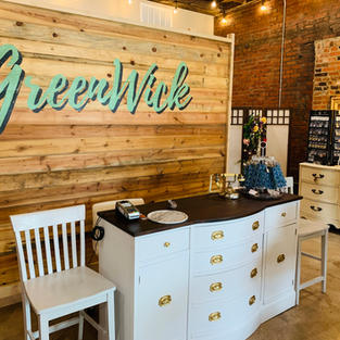 Greenwick