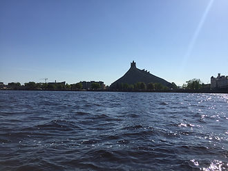 Riga Library