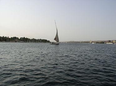 The Nile around Aswan.jpg