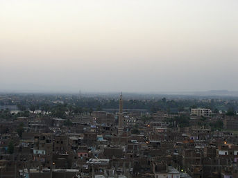 Luxor area at dawn.jpg