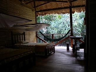 Eco Amazonas