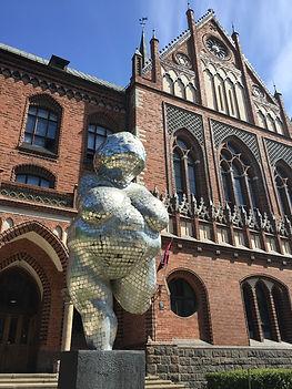 Riga Art School