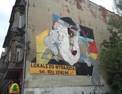Lokale do wynajecia - Lodz