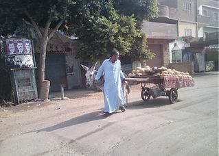 Street in Gizeh.jpg