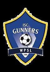 WPSL Logo.png