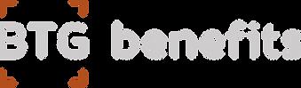 BTG Benefits logo.png
