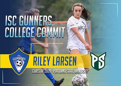 Riley Larsen - Commit Pic copy.jpg