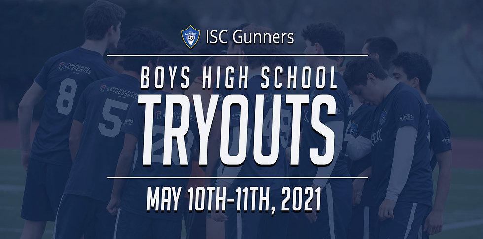 Boys HS Tryouts 2021 copy.jpg
