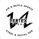 vertex_logo_black.jpeg