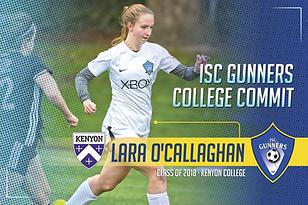 Class of 2019 - Lara O'Callaghan.png