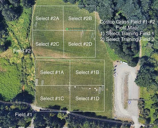 2019-2020 - Field Map - Costco #1-#2 - S