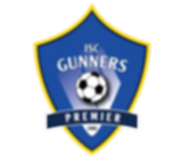 isc gunners logo.png