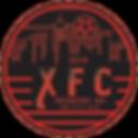 xfire challenge logo.png