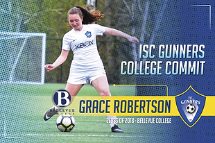 Class of 2019 - Grace Robertson.png