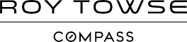 Roy Towse Logo.png