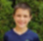 July - Jack Coughlan B10A White.png