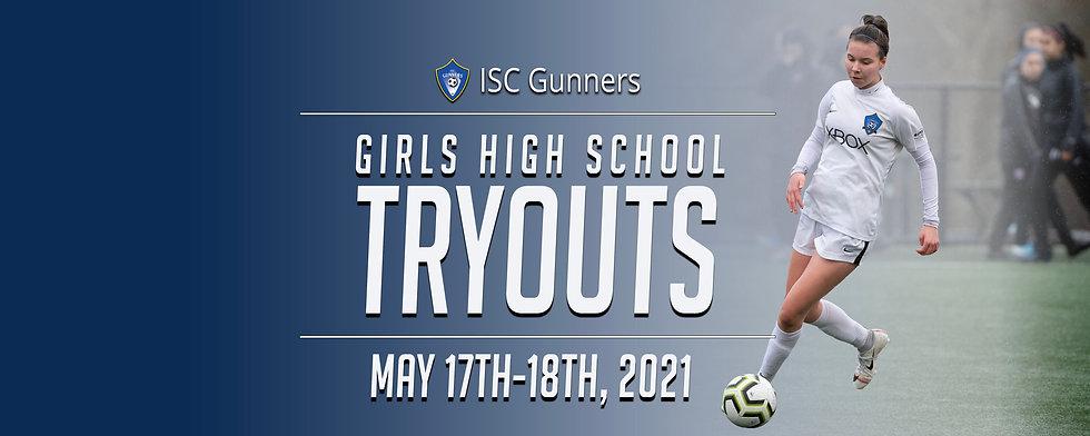 Girls HS Tryouts 2021-22 Slide.jpg