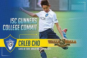 Caleb Cho-02.png