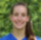 2019 May - Megan Sullivan G00-01A