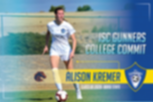 Class of 2020 - Alison Kremer.png
