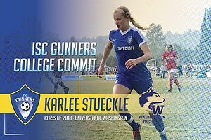 Karlee Stueckle Commit Pic.png