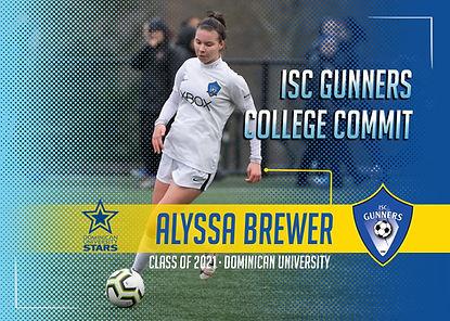 Alyssa Brewer- Commit Pic copy.jpg