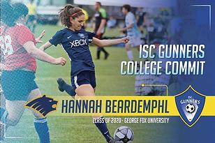 Hannah Beardemphl 2-01.png