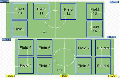U5-6 Field Map.jpg