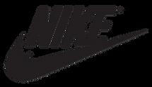 nike logo.png