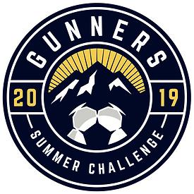 GSC_logo_2019.png