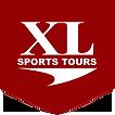 xl sports logo.png