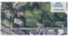 Swedish_challenge_parking_overview.jpg