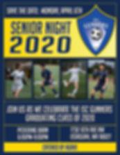 Final - senior night flier 2020.jpg