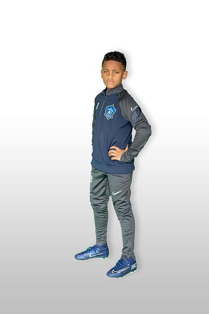 X - Warmup Sweatshirt & Pants - 004.png