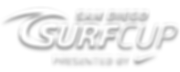 Surf Cup logo.png