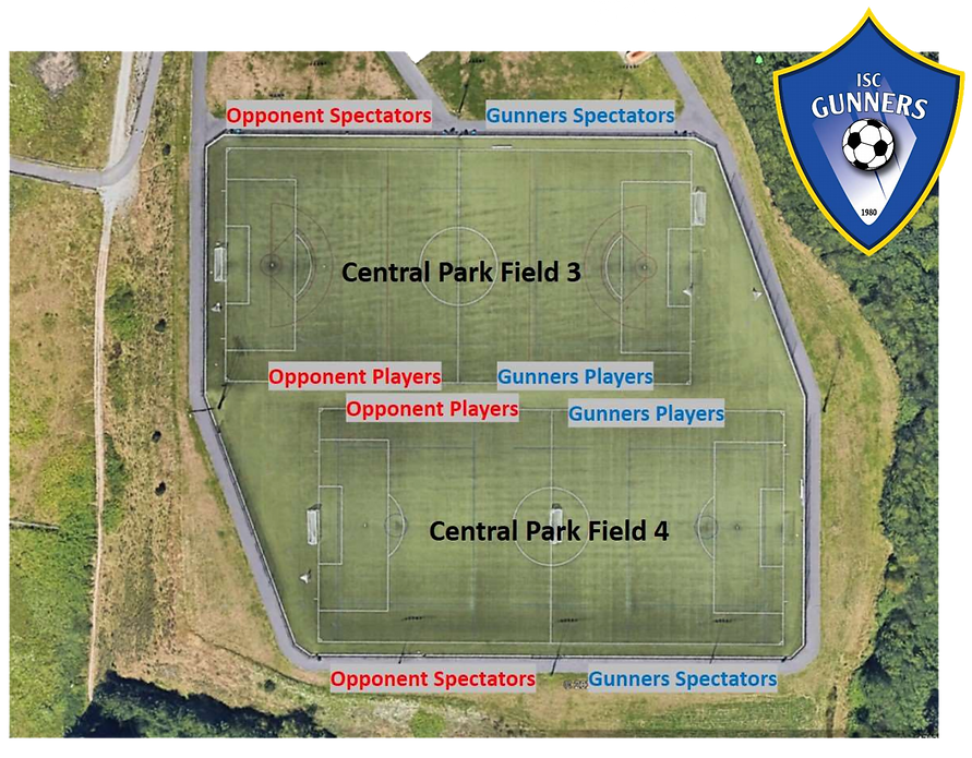 Covid CP Field Map.png