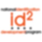 id2 logo.png