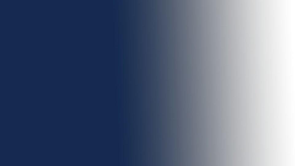 navy gradient background.jpg
