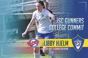 Class of 2018 - Libby Hjelm.png