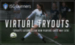 May 11th - Virtual Tryouts Website.jpg