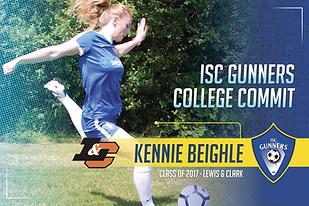 Kennie Beighle-01.png