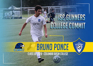 Bruno Ponce- Commit Pic copy.jpg