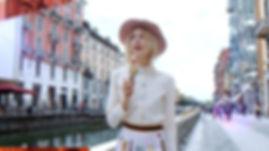 style_5_photo6.jpg
