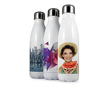 12227_Photo Thermal Bottle.jpg