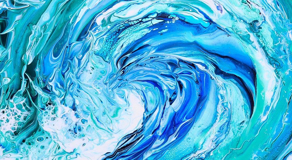 WAVE%201_edited.jpg