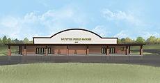 Nutter Field House